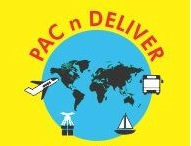 PAC n DELIVER